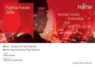 FF2014-program-en