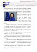 No.9 - Europe Direct Iasi - Page 3