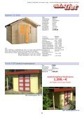 28mm - Holz-TRAT Ideen in Holz - Seite 3