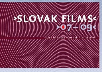 slovakia - AIC