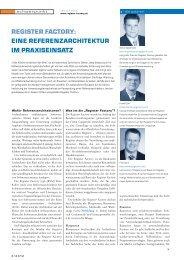 register factory - Bundesverwaltungsamt