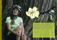 Clothing - Ladies - MTB - GIRLSRIDETOO.DE