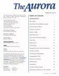 Soror Kelly Price - Sigma Gamma Rho Sorority, Inc. - Page 3