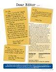 Soror Kelly Price - Sigma Gamma Rho Sorority, Inc. - Page 5