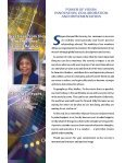 Soror Kelly Price - Sigma Gamma Rho Sorority, Inc. - Page 6
