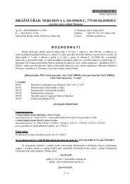 Celý článek v PDF - Drážní úřad