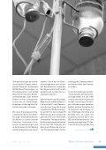 Zerstörung bewährter Strukturen? - Urologenportal - Page 2