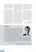Zerstörung bewährter Strukturen? - Urologenportal - Page 3