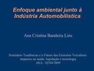 09h00 - Ana Cristina Bandeira Lins.pdf