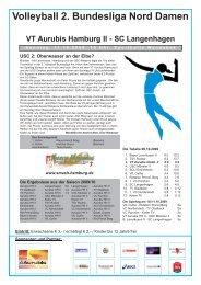 Download ca.300 kB - VT Aurubis Hamburg
