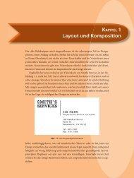 Kapitel 1.pdf