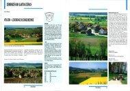 Bericht in der Zürcher Chronik Nr. 3/1998 - Gemeinde Volken
