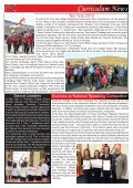 June 2012 - Tavistock College - Page 2
