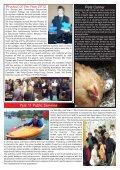 June 2012 - Tavistock College - Page 3