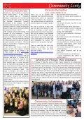 June 2012 - Tavistock College - Page 4