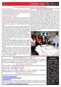 June 2012 - Tavistock College - Page 5