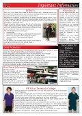 June 2012 - Tavistock College - Page 7