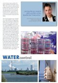 WATERcontrol-Kurzinfo 2013 zur Trinkwasseruntersuchung - Seite 5