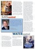 WATERcontrol-Kurzinfo 2013 zur Trinkwasseruntersuchung - Seite 7