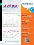 Visualizar - Condusef - Page 6