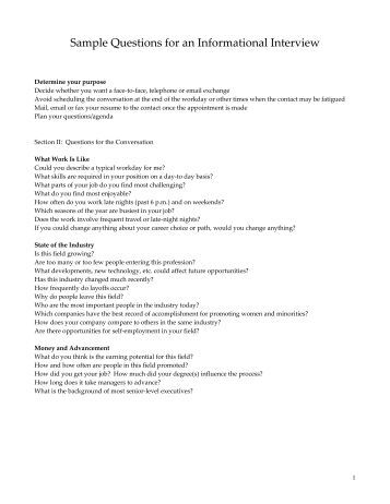 best 25 interview questions with answers ideas on pinterest