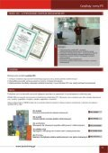 Centrum szkoleniowe RENEX EEC IPC Centrum ... - Elektronik - Page 3