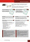 Centrum szkoleniowe RENEX EEC IPC Centrum ... - Elektronik - Page 5