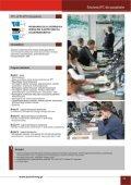 Centrum szkoleniowe RENEX EEC IPC Centrum ... - Elektronik - Page 7