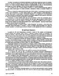 Full page fax print - Executive Intelligence Review - Page 5