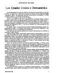 Full page fax print - Executive Intelligence Review - Page 7