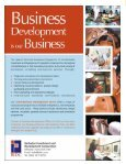 1 Barbados Business Catalyst • January - March 2010 - Page 2