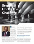 1 Barbados Business Catalyst • January - March 2010 - Page 6