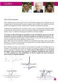 Centre social Brel-Brassens - Courcouronnes - Page 3