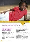 Centre social Brel-Brassens - Courcouronnes - Page 4
