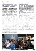 Centre social Brel-Brassens - Courcouronnes - Page 7