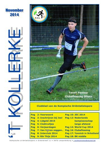 Tkollerke2014-10-Nov
