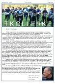 Tkollerke2014-10-Nov - Page 2