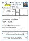 Tkollerke2014-10-Nov - Page 3