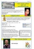 Tkollerke2014-10-Nov - Page 4