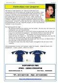 Tkollerke2014-10-Nov - Page 5