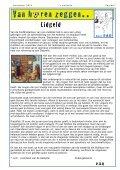 Tkollerke2014-10-Nov - Page 7