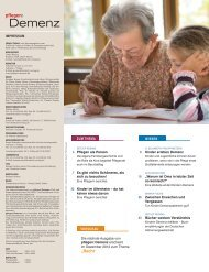 Alt & Neu - Friedrich Verlag
