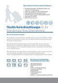 Lagerhaltung, Logistik & Distribution Services - Royale International ... - Seite 2