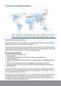Lagerhaltung, Logistik & Distribution Services - Royale International ... - Seite 3