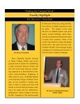 Educational, School, & Counseling Psychology E-Newsletter Inside - Page 5