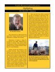 Educational, School, & Counseling Psychology E-Newsletter Inside - Page 6