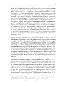 hyvinvointiyrittäjyys koulutushanke - Centria tutkimus ja kehitys - Page 6