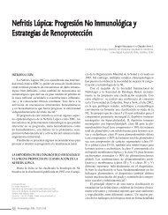 Reuma 2/06 copy - Sociedad Chilena de Reumatología