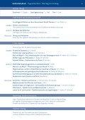 Anthroposophie Studium 2012 - Goetheanum - Seite 5