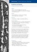 Anthroposophie Studium 2012 - Goetheanum - Seite 6